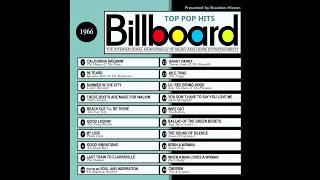 BillboardTopPopHits-1966