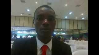 Iroyin Lati Orun Wa (News From Heaven) Peter Irefin