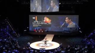 Suman Biswas performs 'Post-Op Complications' at Das SMACC