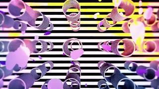 Bibio   Petals (Parcel Remix)