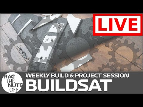 quotfirefly-buildquot-saturday-build-amp-repair-session-005-buildsat-repairssat-projectsat