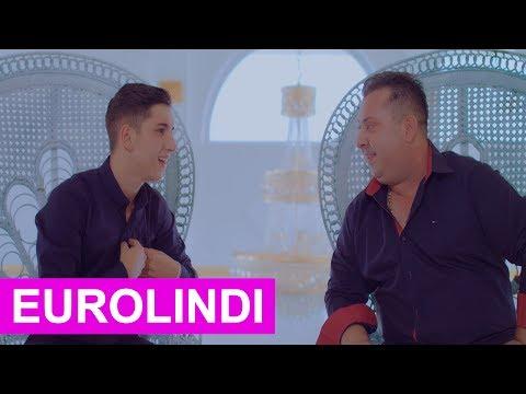 Gazi ft. Lori Rama - Babi im