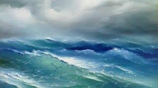 تحميل و مشاهدة يا موجة يا زرقا MP3
