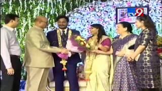Download Raksha Bandhan Celebrations Paritala Sunitha Akhila Priya