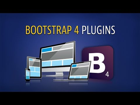 "Bootstrap 4 Plugins | Eduonix""},""assets"":{""css"":""\/yts\/cssbin\/player-vflOm_-rQ\/www-player-rtl.css"