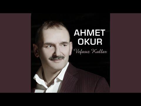 Ahmet Okur - Mehmetçiğimiz klip izle