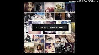 Thea Gilmore - Inch By Inch
