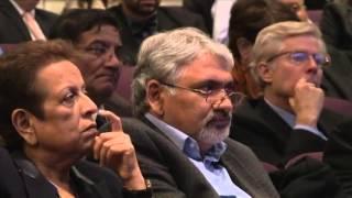 Реформисты ислама объединяются