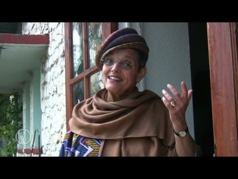 Vidéo de Mimi Barthélemy