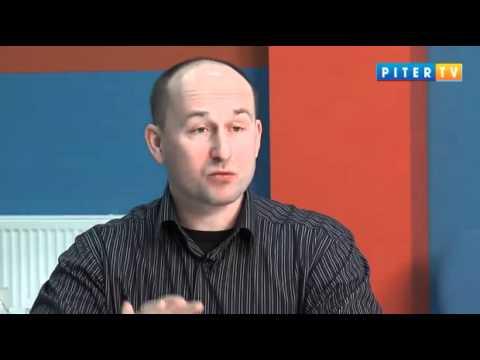 Людмила муравьева гороскоп овен на 2017