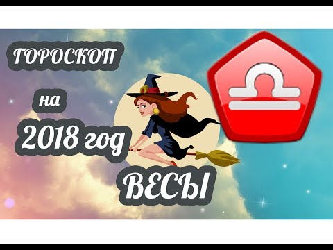 Гороскоп космо 2017
