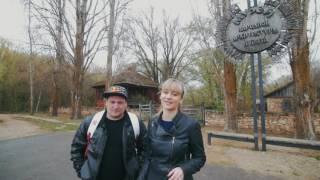 Станция иловля волгоградской области