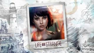 Life Is Strange OST - End Credits [Max & Chloe]