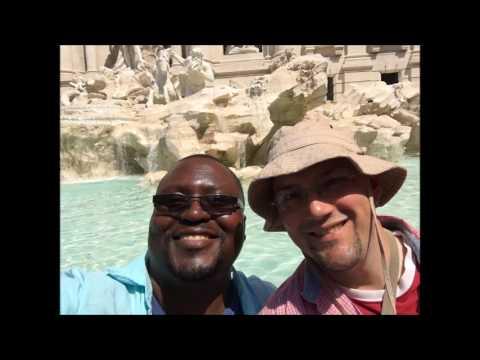 NCL European Cruise Review (June, 2016)