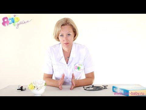 Die Osteochondrose der unteren Abteilung der Wirbelsäule die Symptome