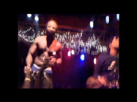 Lavish Lyfe-Clash Party 8 (Performance)