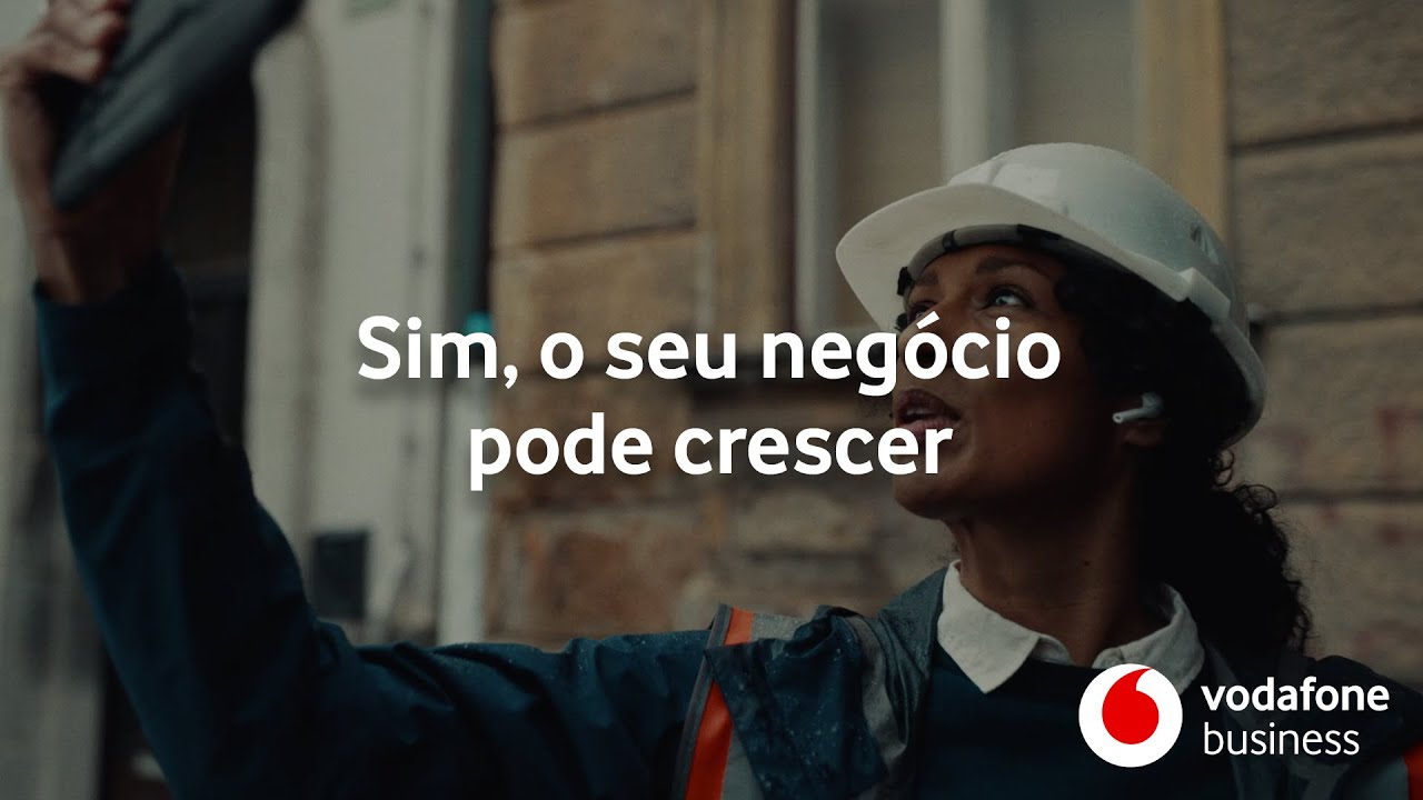 Video 5G