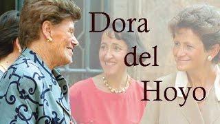 A história de Dora del Hoyo