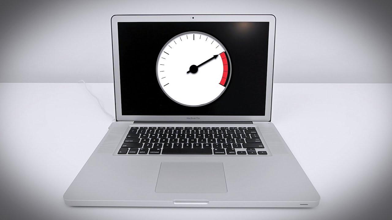 The 1TB SSD RAID MacBook Pro LIVES! (Super MacBook Pro Project 2013) thumbnail