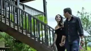 No Te Tengo Aqui (Official Remix) (Official Video) ♪2011♪- Jomar Ft. Arcangel & Daddy Yankee