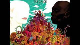 Faithless - Crazy Bal'Heads (The Dance)
