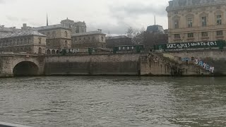 Ostatnie Tango W Paryżu #na żywo