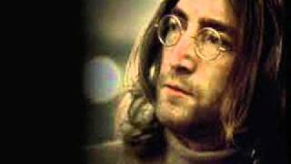 AND SO THIS IS CHRISTMAS (John Lennon Cover  )
