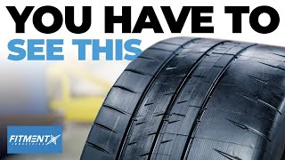 Watch This BEFORE Buying Tires!