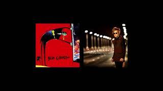 Beautiful liar mix - Brian Culbertson