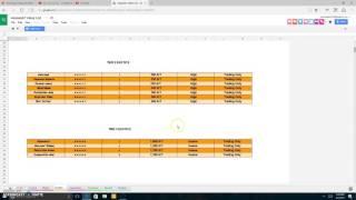 Roblox Value List