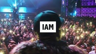 "Big Shaq ""Mans Not Hot"" & ""Balance"" Live In Birmingham ( Craziest Response )   THIS IS LDN [EP:141]"
