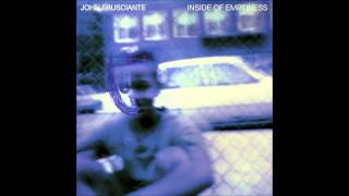 John Frusciante - Look On