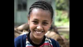Empowering Women In Ethiopia