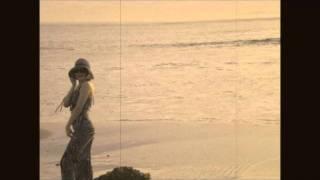 Aaron Neville - Summer Time