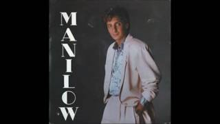 "DISC SPOTLIGHT: ""In Search Of Love"" by Barry Manilow (1985)"