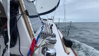 Used Sail Catamarans for Sale 2013 Legacy 35