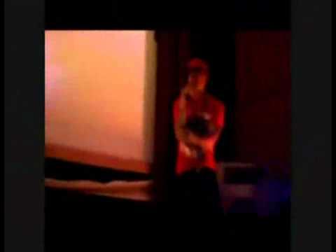 Futurebigstars Entertainment - Clewiston Theatre