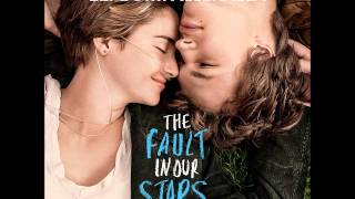 Bomfalleralla - Afasi & Filthy ( The Fault In Our Stars - Official Soundtrack )