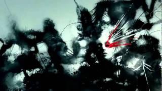 DJ Koltsov - Storm