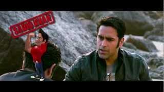 Teen Cheezo Ka Shauk - Dialogue Chal Pichchur Banate
