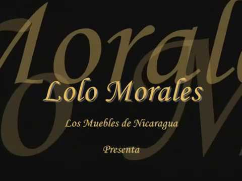 Sofás y Sillas de Recepción de Lolo Morales