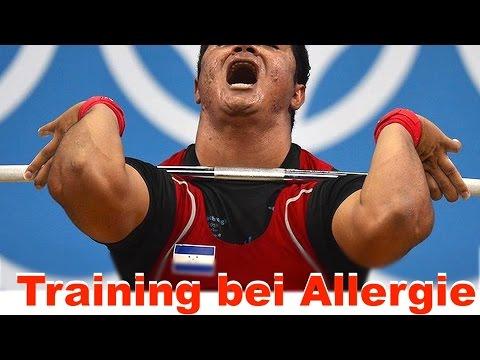 Die Brust zu pumpen wird die Muskeln vergrössern