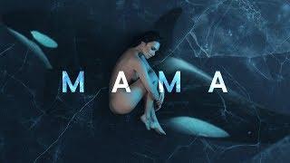"""MOLLY - Мама (Альбом """"Косатка в небе"""", 2019)"""