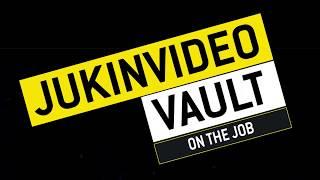 On The Job JukinVideo Vault   JukinVideo Vault