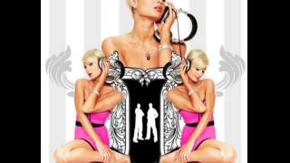 Paris Hilton - Play Boy