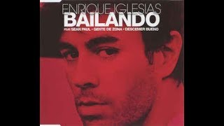 Enrique Iglesias - Bailando (Flamenco Guys Cover)