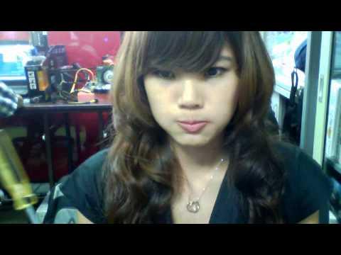 Creative Live Cam Socialize HD Review