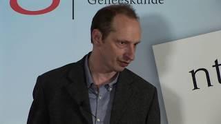 Professor dr. Yvo Smulders over 'evidence based' werken