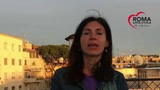 La Roma che vogliamo 3
