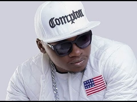Khaligraph Jones NEW Track not Diss Trck